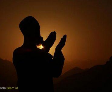 Hadits Tentang Puasa Ramadhan