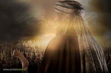 Kisah Nabi Ibrahim AS Yg Tahan Dibakar Api
