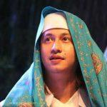 Silsilah Habib Bahar Bin Smith Sampai Ke Rasulullah